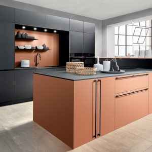 METALLICO Copper EXTREM Black Milieu 0230 19[1]